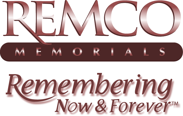 Remco Memorials Head Office & Production