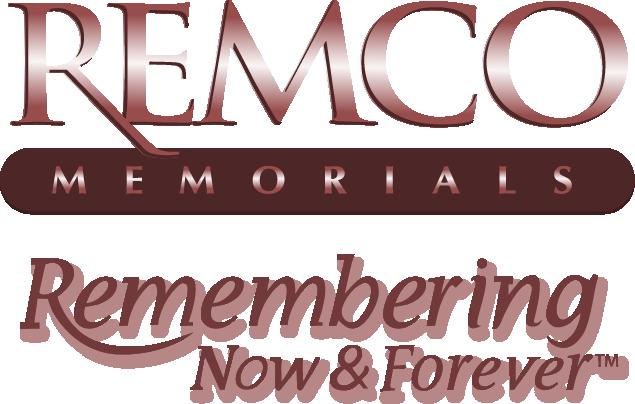 Remco Memorials